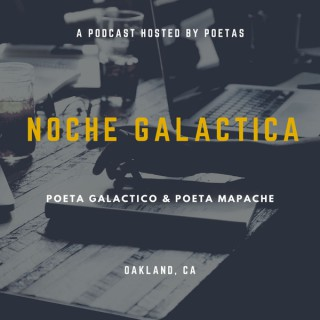 Noxhegalactica