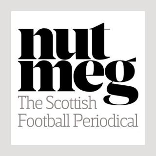 Nutmeg Magazine