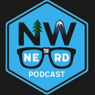 NW NERD Podcast: Fandom-powered news