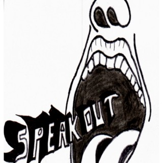 Obsessively Outspoken