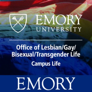 Office of LGBT Life