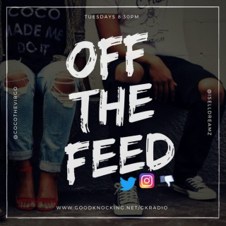 OffTheFeed