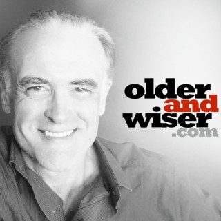 Older And Wiser with Bob Bates and Susan Sikora