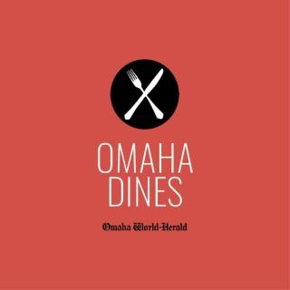 Omaha Dines