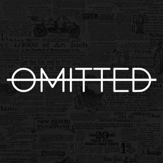 Omitted