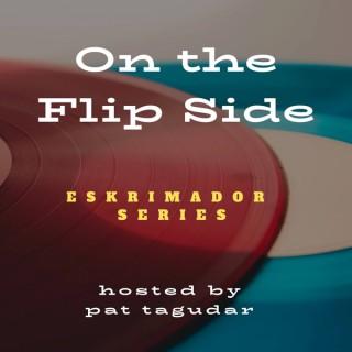 On the Flip Side: Eskrimador