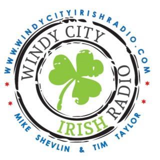 Windy City Irish Radio