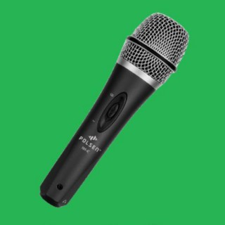 On the Mic Stand Up Comedy