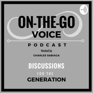 On-The-Go Podcast