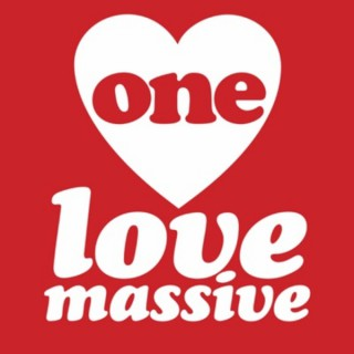 One Love Massive