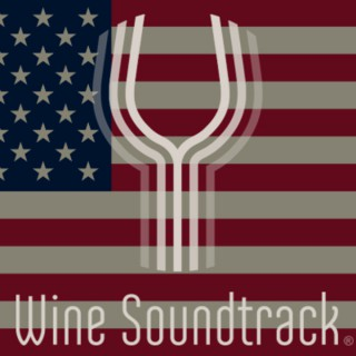 Wine Soundtrack - USA