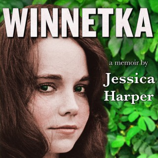 WINNETKA: A Memoir