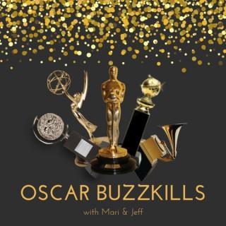 Oscar Buzzkills