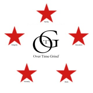 OTG Podcast