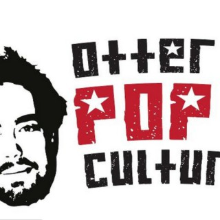 Otter Pop Culture
