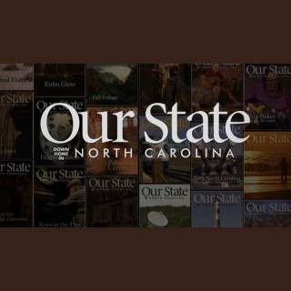 Our State | UNC-TV