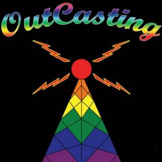 OutCasting