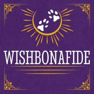 Wishbonafide