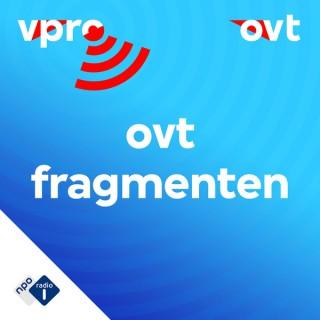 OVT Fragmenten podcast