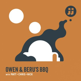 Owen and Beru's BBQ
