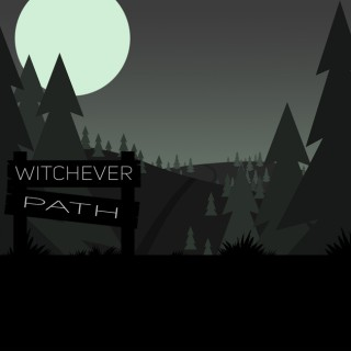 Witchever Path
