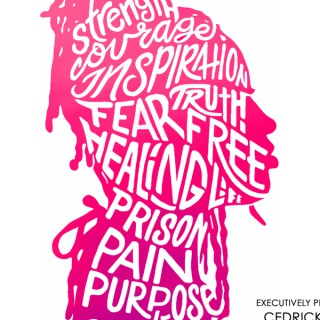 Pain 2 Purpose