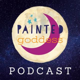 Painted Goddess Podcast