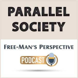 Parallel Society