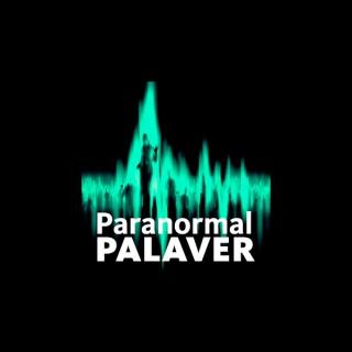 Paranormal Palaver