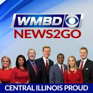 WMBD News2Go