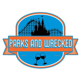 Parks And Wrecked