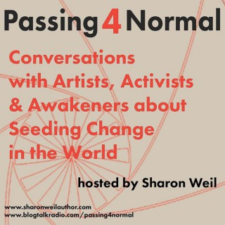 Passing4Normal