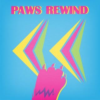 Paws Rewind