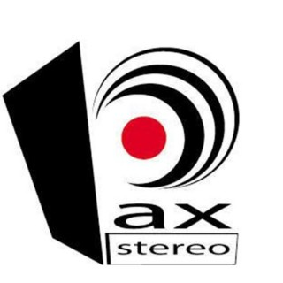 Pax Stereo RadioNet