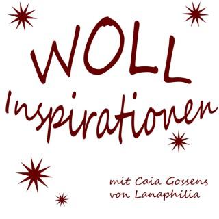 Wollinspirationen