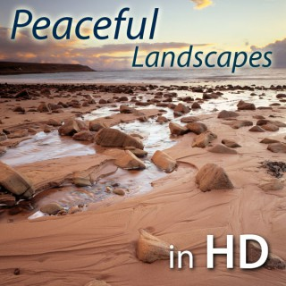 Peaceful Landscapes in HD