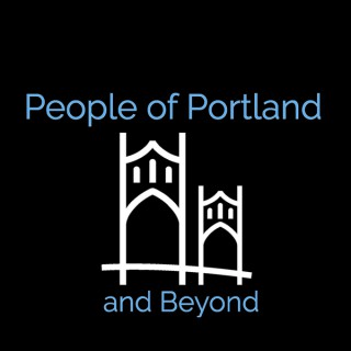 People of Portland and Beyond