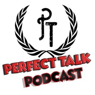 Perfect Talk Radio