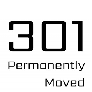 Permanently Moved
