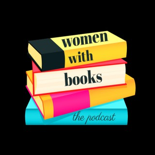Women With Books Podcast