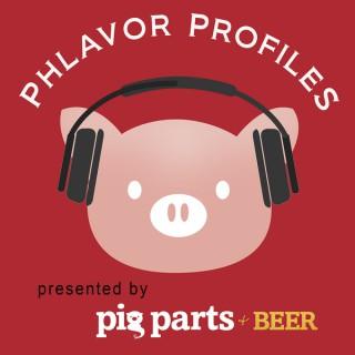 Phlavor Profiles