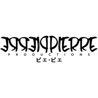 PierrePierreProd
