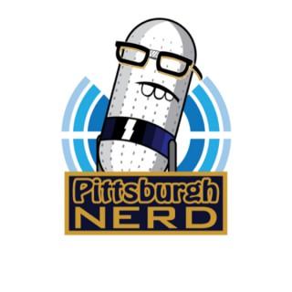 Pittsburgh Nerd