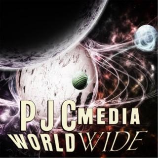 PJC Media