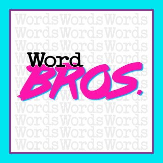 Word Bros