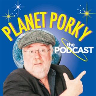 Planet Porky