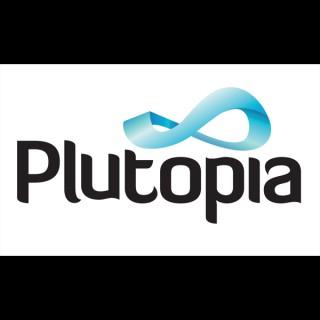 Plutopia News Network
