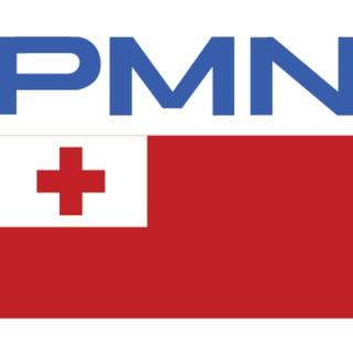 PMN Tonga