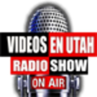 Podcast de Videos en UTah