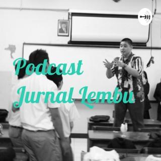 Podcast Jurnal Lembu